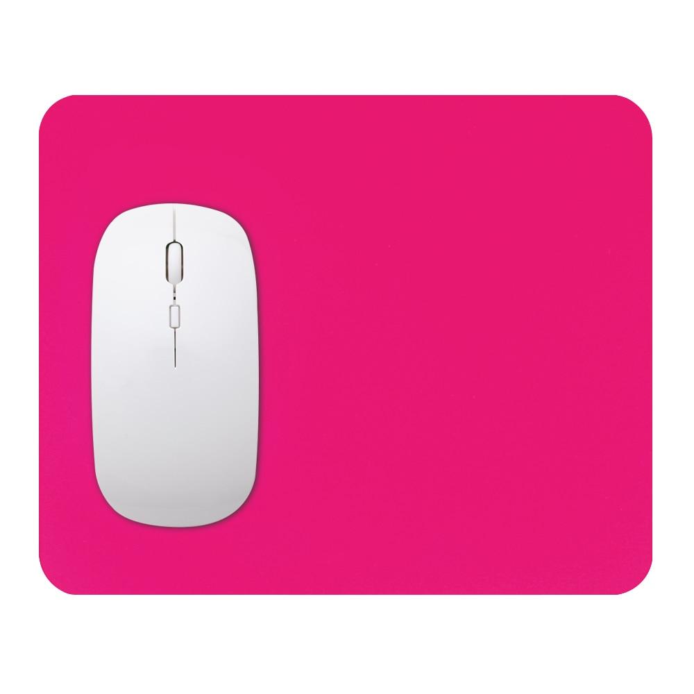 KPC1372 pure color mouse pad (7)