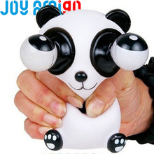 Pop Out Squeeze Eyes Panda - Stress Reliever Prank Gag Funny Toy Gift For Friends Freeshipping