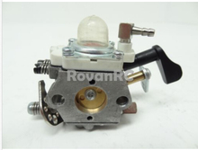 1/5 Rovan RC Basic Ruiing Carburetor, Carb Fits HPI Baja 5B 5T SS King Motor FG(China)