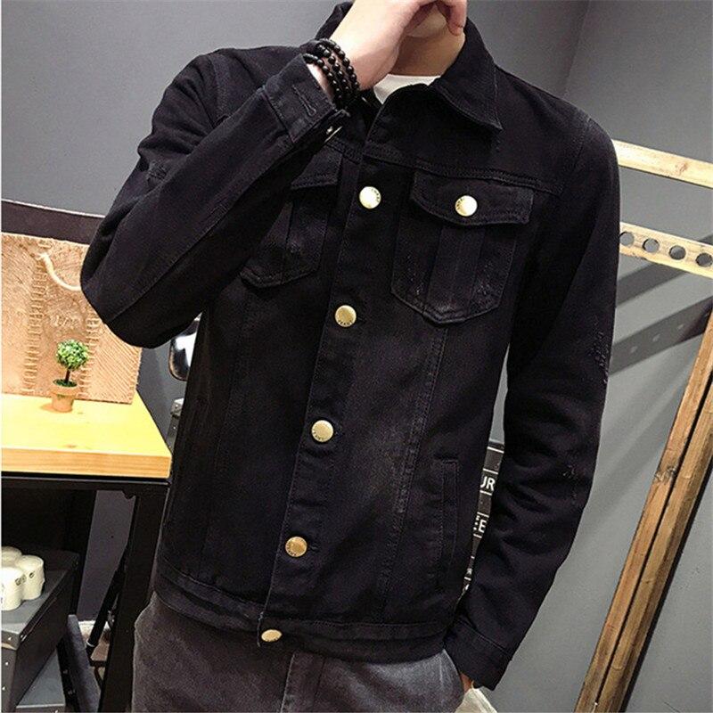 jean jacket (4)