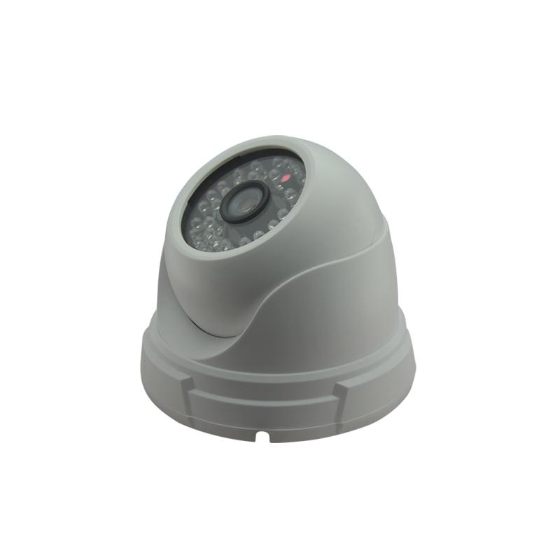 Poe HD 1MP Indoor Dome IP Camera Network 36 IR lights Night Vision CCTV onvif p2p<br><br>Aliexpress
