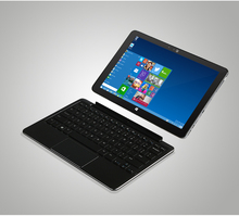 MAORONG TRADING Original keyboard For Dell Venue 11 Pro 10.8 inch 2 in 1 Tablet 7130 5130 7139 7140 original docking keyboard(China)