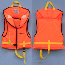 Children swim vest buoyancy vest baby vest children lifejacket floating clothing, boys and girls snorkeling Safety Kid Life Vest