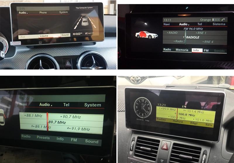 MB-Radio