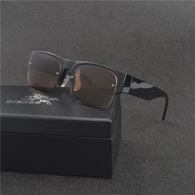 Female Male Double Lens Reading Glasses Sunglasses Dual Function Presbyopic Glasses Women Men Sunglass Reading Eyeglasses FML