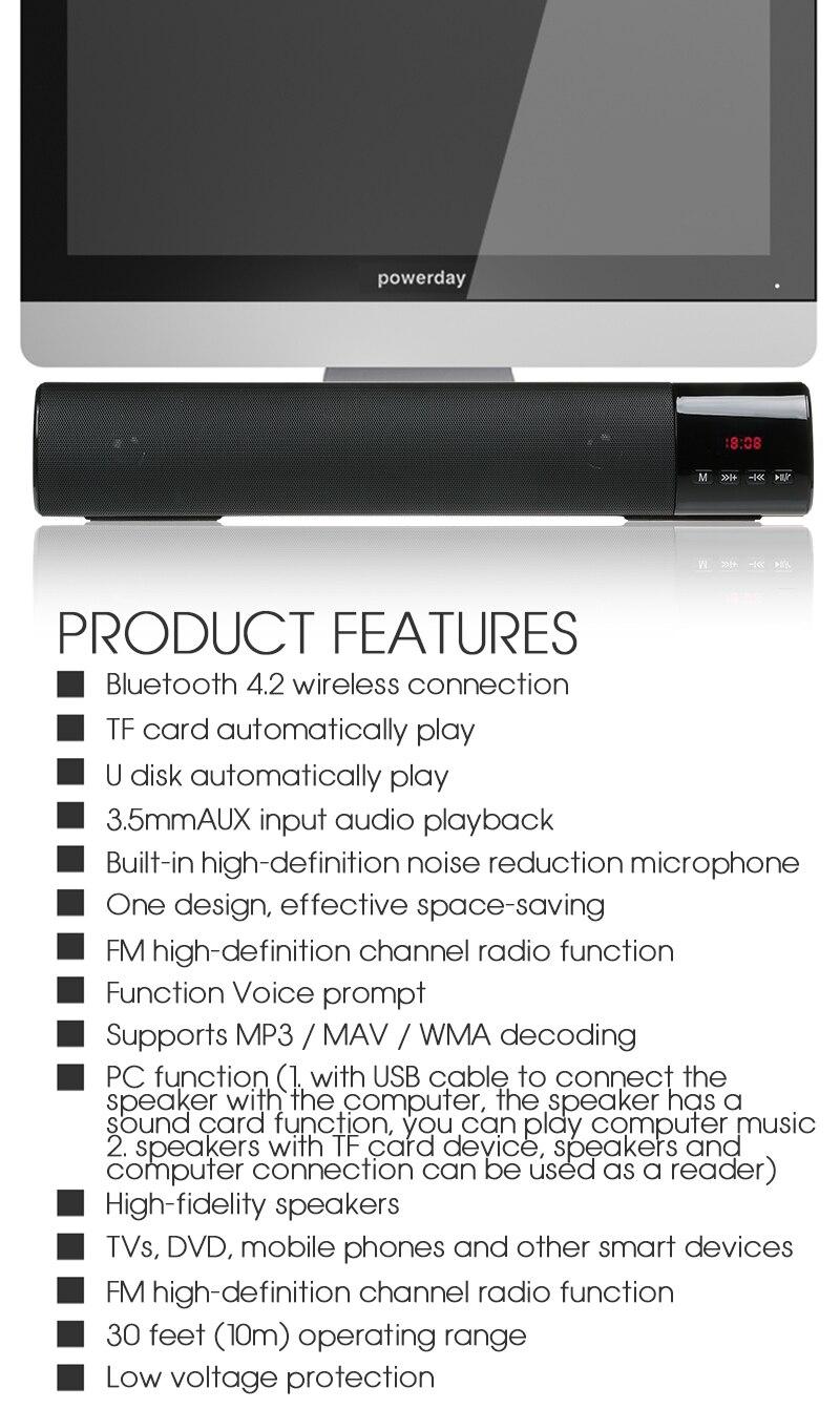 xiaomi bluetooth speakers (2)