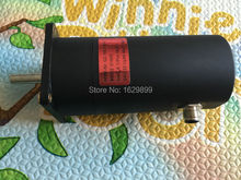 China post free shipping motor G2.144.1141A for SM74 XL75 heidelberg machine G2.144.1141/A