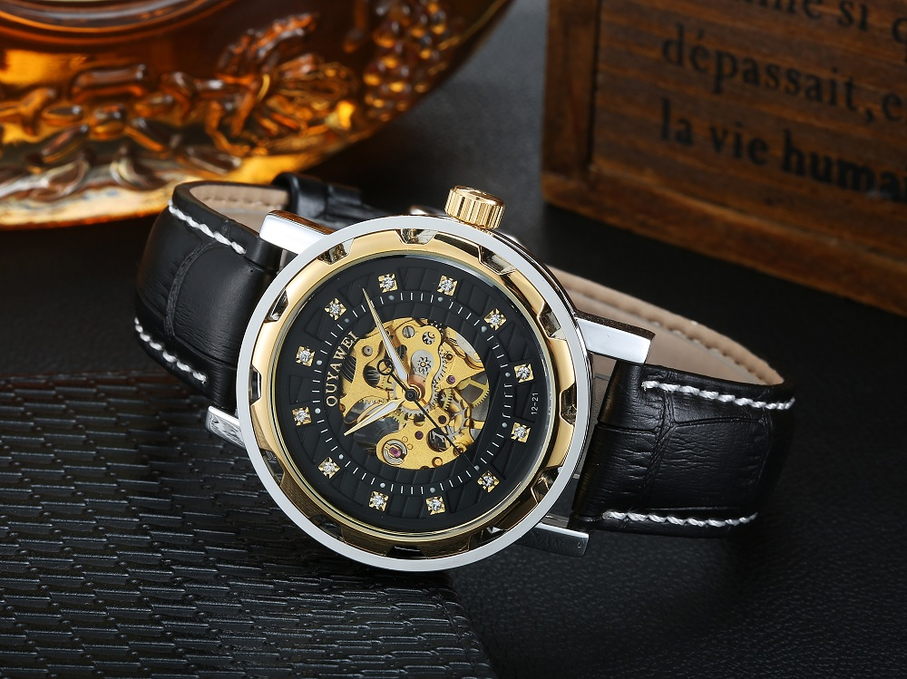 ouyawei automatic watch1525 (9)