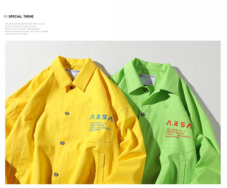 AJ103_06.jpg