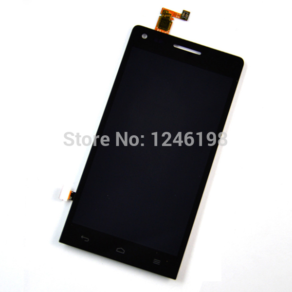100% GOOD Working Replacement G6 Full LCD Display Touch Screen Digitizer Assembly For Huawei Ascend G6 Mobile Phone Parts<br><br>Aliexpress