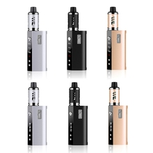 Buy Vape Mod Box VANNOOL Vaper Smoker Vaporizer Big Smoke Vaping Hookah 80W Huge Vapor Mech 2000mAh Electronic Cigarette for $16.60 in AliExpress store