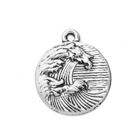 Minimal-Antique-3D-Ocean-Wave-Surf-Sports-Round-Charms-for-Necklace-Bracelets-Findings-Pendant-Jewelry-Making.jpg_200x200