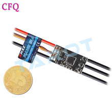 Ormino NANO12A Esc Fpv Drone Esce RC Racing Brushless Motor Mini Quadrocopter Kit Tartot 250 Quadcopter Parts - China Factories Store store