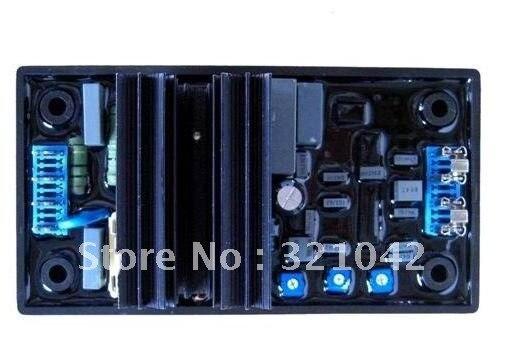AVR R230 for generator<br>