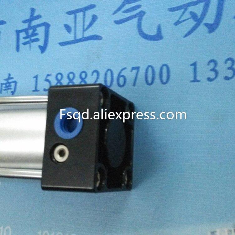 SC40-200N AIRTAC air cylinder pneumatic component air tools SC series<br>