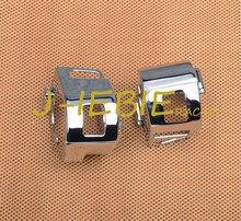 Chrome Switch Housing Cover for Suzuki Marauder 1600 Boulevard M95