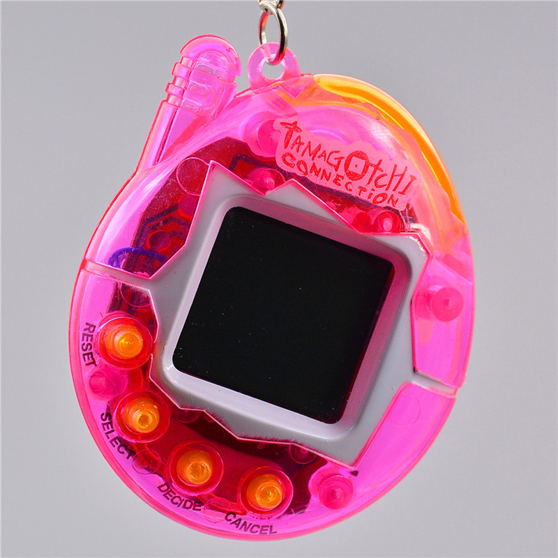Tamagotchi-Electronic-Pets-Toys-Nostalgic-49-Pets-in-One-Virtual-Cyber-Pet-Toy-Funny(1)