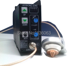 CHC300 laser torch height controller cnc control(China)