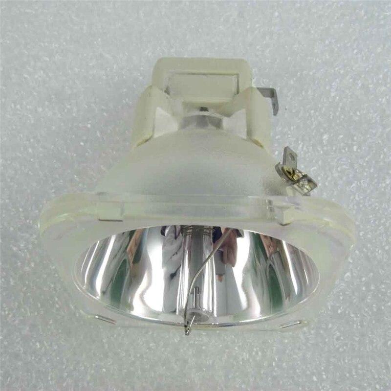 VLT-XD510LP / 499B051O10  Replacement Projector bare Lamp  for  MITSUBISHI EX50U / WD510U / XD510U / WD500U-ST<br>