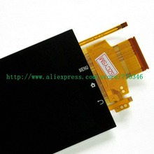 NEW LCD Display Screen For Nikon Coolpix S810C Digital Camera Repair Part + Backlight + Touch