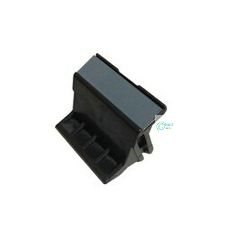 Economical Style RC1-2038-000 Seperation Pad For HP 1010 1012 1015 1018 1020  3015 3020 3030 M1005MFP  Printer Parts Outlets<br><br>Aliexpress