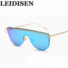 Trendy sunglasses Travel Eyewear glasses Polarized Photochromic fashion clothing accessories women sun glasses for men sunglasse