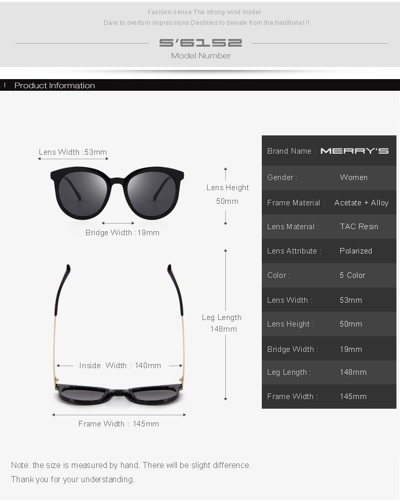 نظارات شمسية للسيدات بحماية كاملة من اشعة الشمس موضة 2018 3