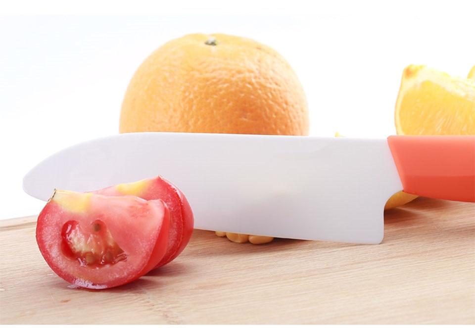FINDKING-brand-high-quality-5-5-inch-ceramic-knife-kitchen-knife-fruit-knife-Sushi-knife (2)