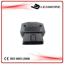Canbus OBD auto speed lock 4 doors lock and unlock automatic for Toyota Prius 40/20 WISH/70WOXY/SERENA C25 in Japan market