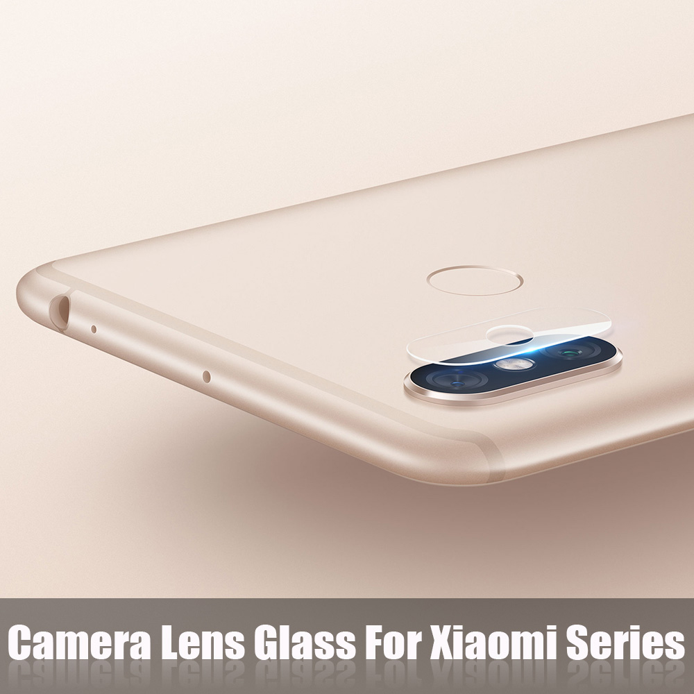 KXM1385_4_Camera Lens Tempered Glass for Xiaomi Mi Max 3