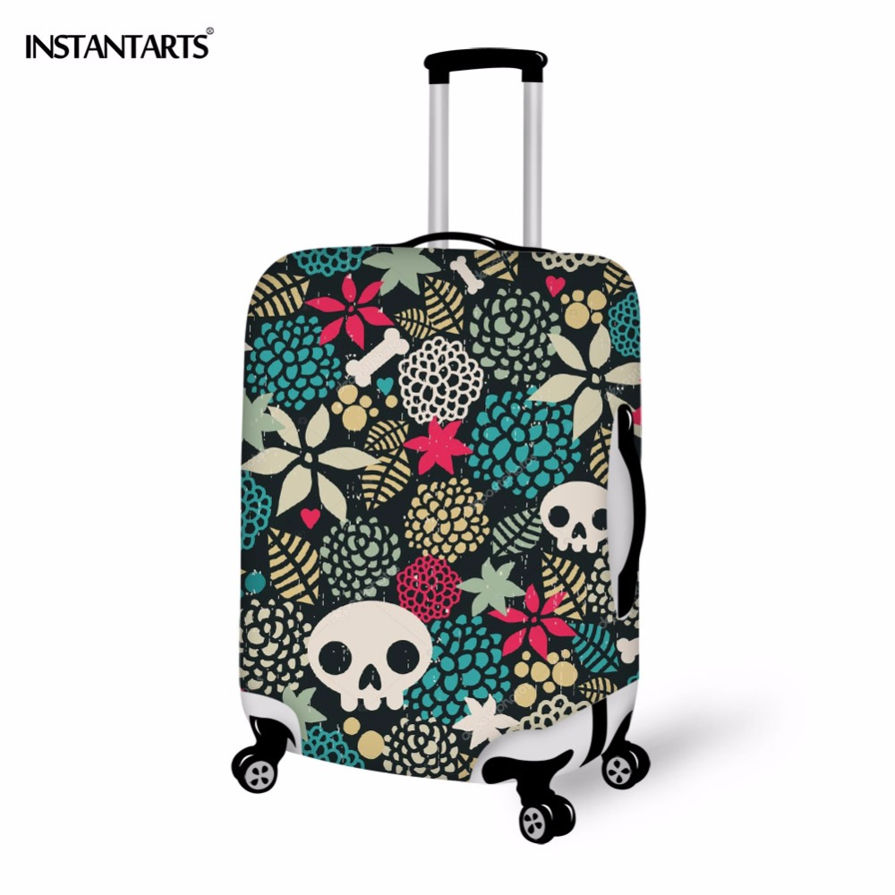 High Quality Cute Suitcases for Women Promotion-Shop for High ...