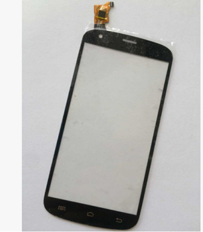 Original New 5 Qumo Quest 506 touch screen Touch panel Digitizer Glass Sensor Replacement Free Shipping<br><br>Aliexpress