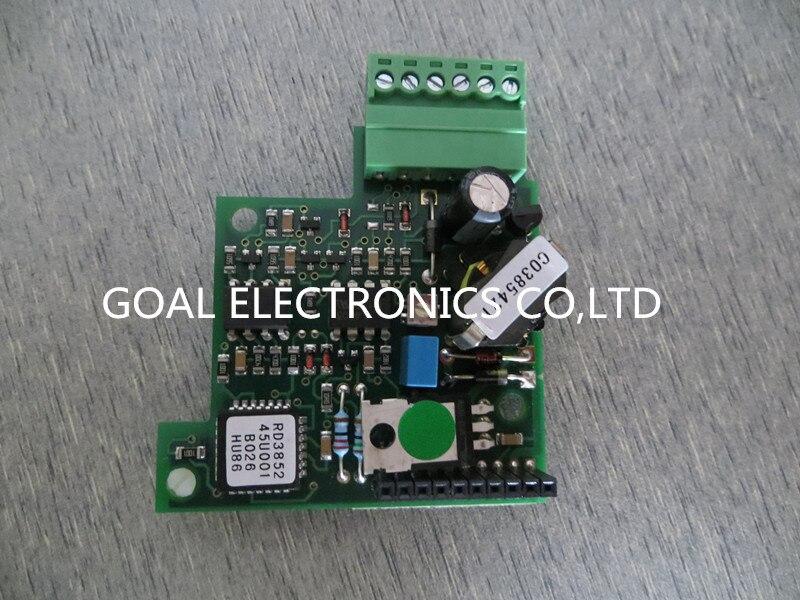 590C/590P/590+ general coding feedback sheet plate AH387775U001 light code sheet<br>