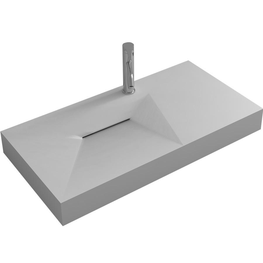 wd38427--90cm--stone-basin-wallhung-prodigg