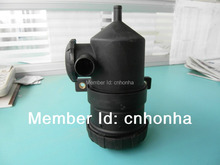 FREE SHIPPING COST Provent 200 auto engine air oil separator,OEM NO.:612630060015,FMH-3931070550