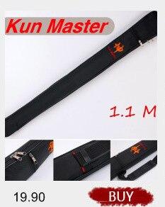 HTB1IS6YRFXXXXXcXXXXq6xXFXXXc Tai chi sword set 1.3m lengthen edition sword bags double layer High Quality Oxford Fabric Leather Kendo Aikido Iaido