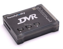 Readytosky ProDVR Pro DVR Mini Video Audio Recorder FPV Recorder RC Quadcopter Recorder for FPV RC Multicopters