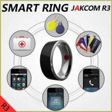 JAKCOM R3 Smart Ring Hot sale in TV Stick like usb tv android for tuner Sdr Rtl2832U Tv Stick Android Mini Pc(China)