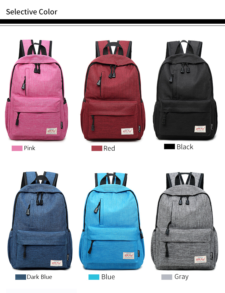 backpack (10)