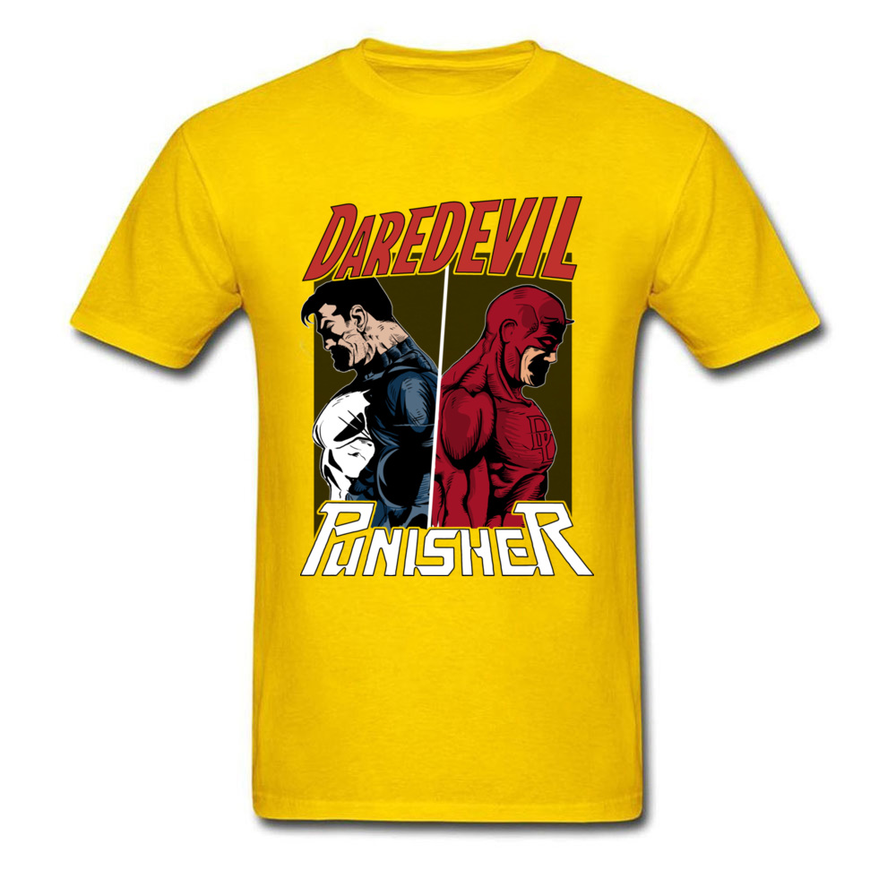 Daredevil and Punisher_yellow