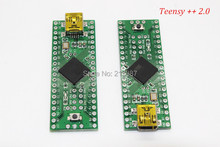 Teensy plus plus 2.0 Teensy+ 2.0 USB Development Board TNY002