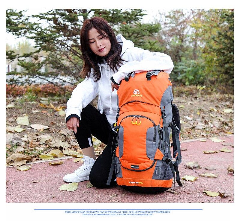 backpack 60l BigBoz.Biz USD 34