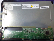 HPC-1361A UB084S01 KCS8060BSTT DMF50088NBU-FW LCD display(China)