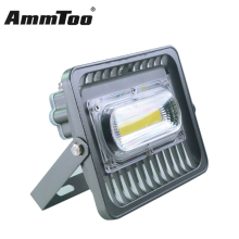 IP66Waterproof AC220V 110V Led Street Light Projector 30W 50W 70W 100W LED Floodlight For Square Highway Garden Outdoor Lighting