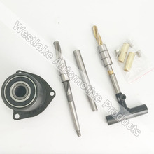 5F27E Servo Bore Repair Master Kit Automotic Transmission /Gear Box Repair Tool Kit For MAZDA