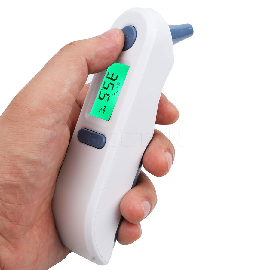 New Digital Laser Photo Tachometer Non Contact RPM Tach Meter Motor Speed  .f