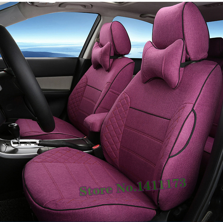 808 car seat covers (6)