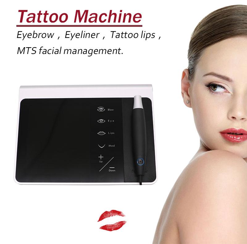tattoo-machine_01