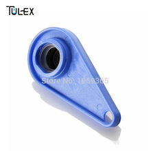 Faucet Aerator Spanner Spout Bubbler Filter DIY Install Tool Multifunctional For 24MM Male 28MM Male Special offer On Sale