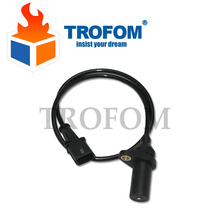 Crankshaft Position Sensor For Fiat Punto Stilo 1.2 1.4 16V 0261210219  46474583  46754538 0 261 210 219